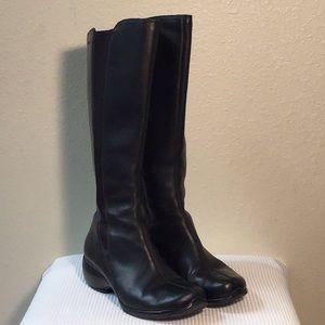 Merrell Spire Peak Waterproof Boots